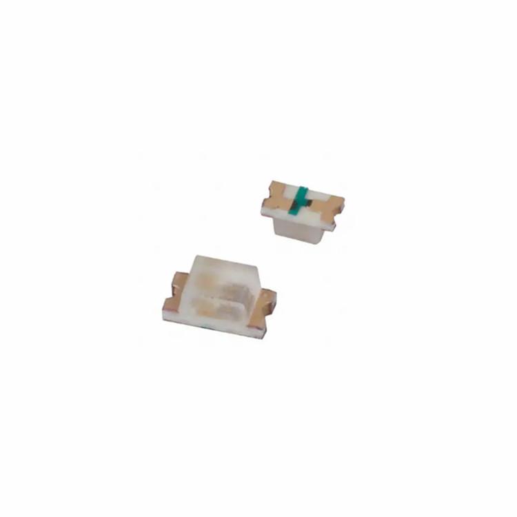 LTST-C190KFKT LED 光电元件 原装现货