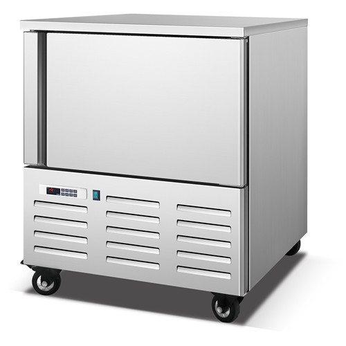 速冻柜定制 小型速冻柜