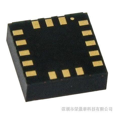 LPS331APTR供应板机接口压力传感LPS331APTR