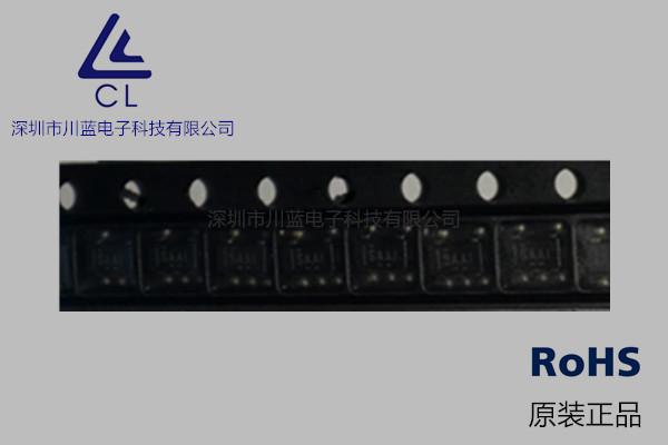 SN65LVDS1DBVR  驱动器 收发器