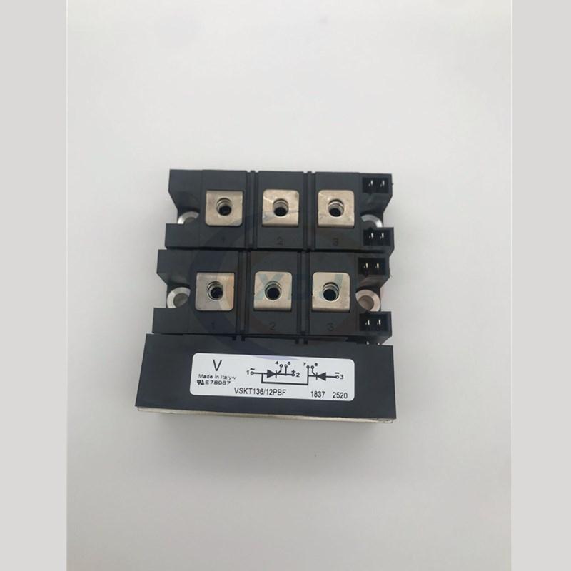 正宗威士威士vishay二极管模块VSKD166/12PBF 等货源稳定
