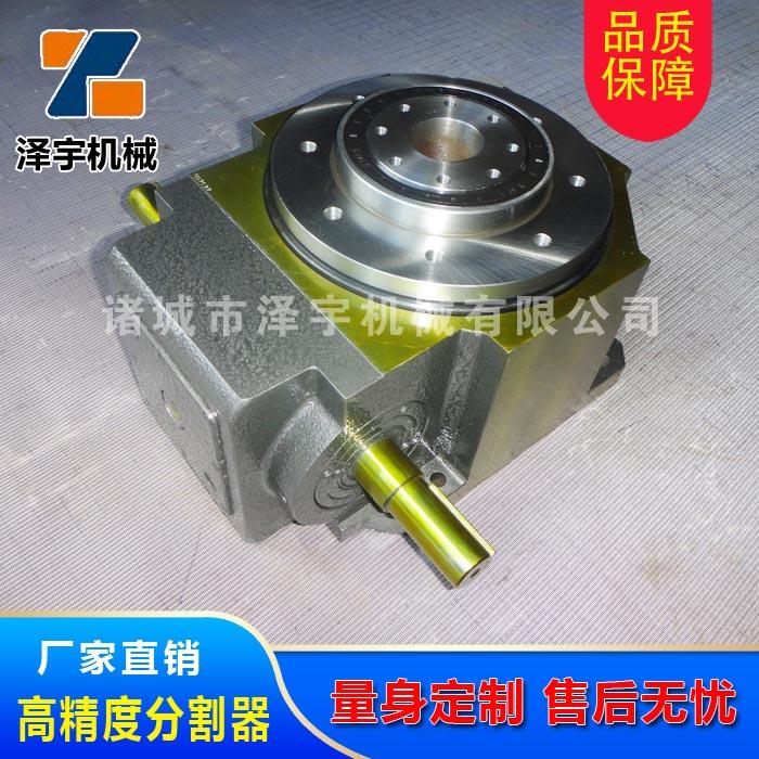 泽宇机械电子产品专用设备无噪音