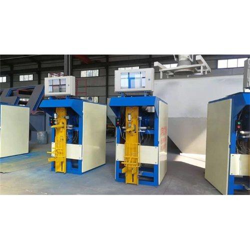 干粉砂浆包装机报价 成铭机械 生产干粉砂浆包装机用途
