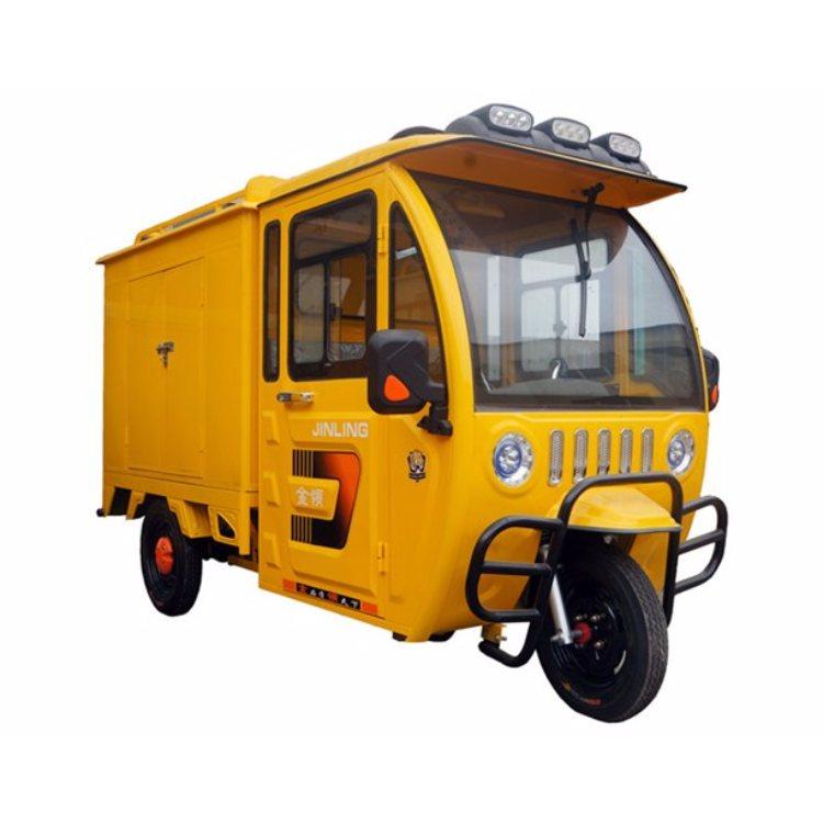 大型蒸汽洗车机多少钱 大型蒸汽洗车机 望锦 蒸汽洗车机设备