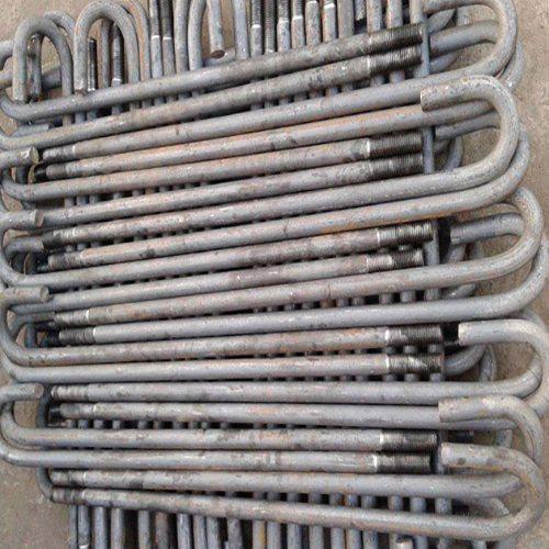 地脚栓 胀锚地脚栓经销商 天恩输送机械 地脚栓批发价