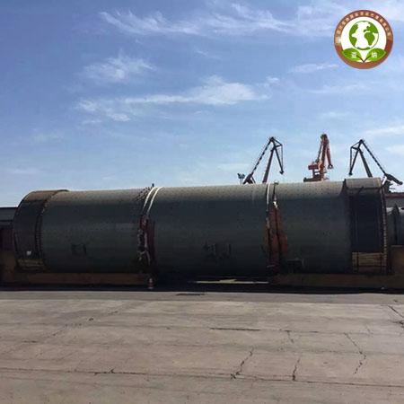 国际物流物流公司为您提供安全快捷有保障的货运物流服务