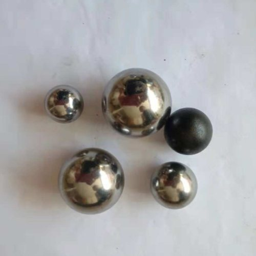 耐磨钢球生产商 碳钢钢球厂 耐磨钢球批发 诚特紧固件