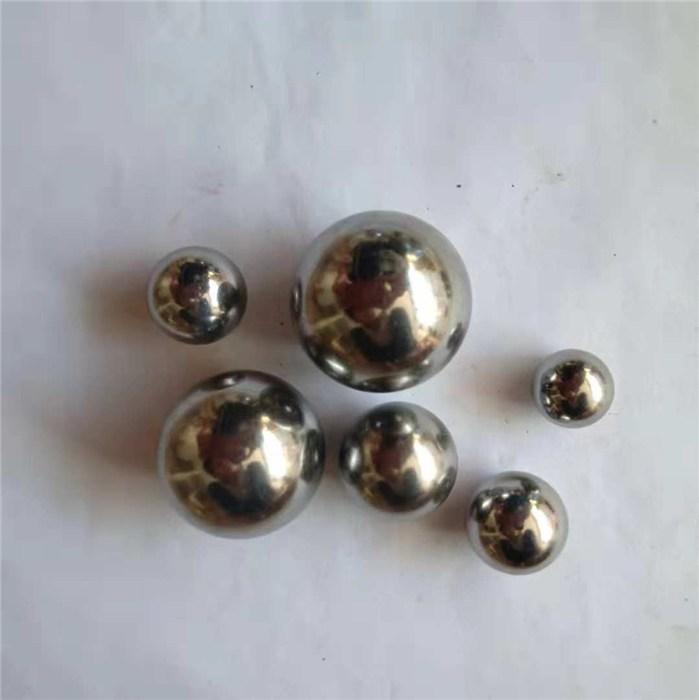 轴承钢球经销商 诚特紧固件 轴承钢球 耐磨钢球厂