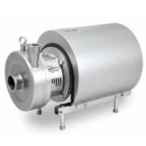 维尔机械 天津阿法拉伐LKHPF泵经销商 天津阿法拉伐LKHPF泵