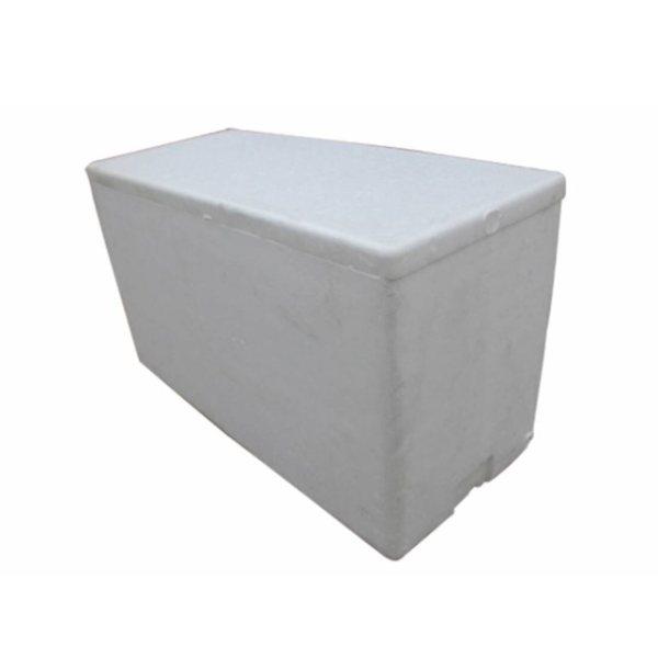 螃蟹泡沫盒 大有泡塑 保鲜泡沫盒 海鲜泡沫盒公司