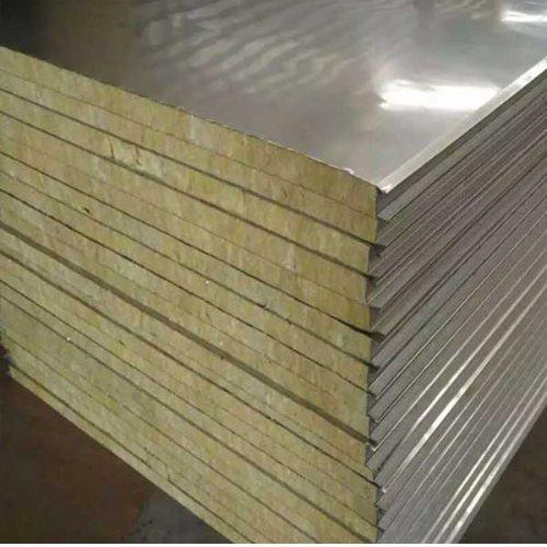 章丘不锈钢复合板定制 潍坊不锈钢复合板 苏田商贸