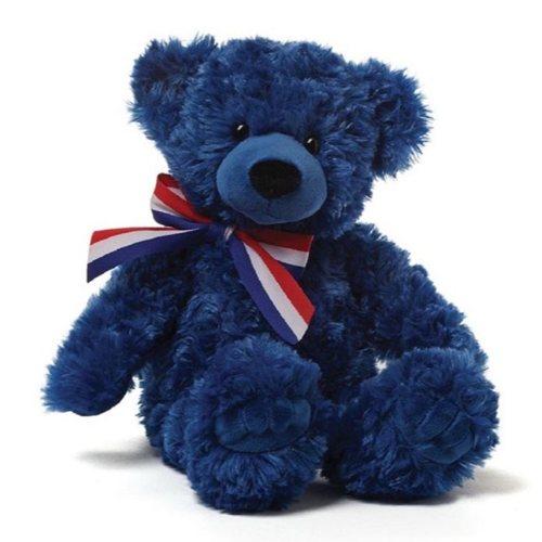 定制LOGO熊仔定做 宏源玩具 定制LOGO熊仔打样生产