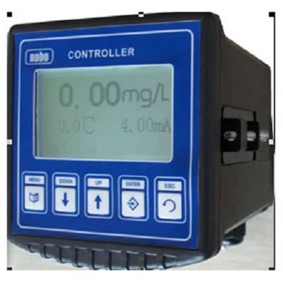 水硬度在线分析仪PGM-1080G水硬度值、温度、输出电流同时显示JSS/金时速