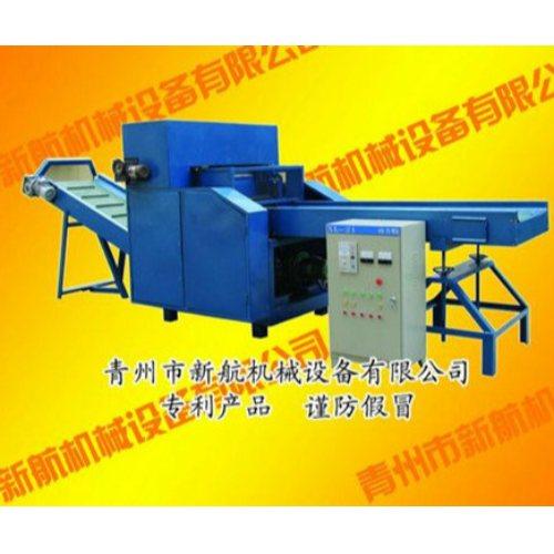 青州新航供应塑料膜切断机