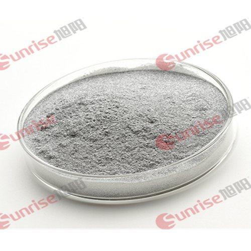 内挤式非浮性铝银粉生产厂 水墨涂料铝银粉加工 旭阳