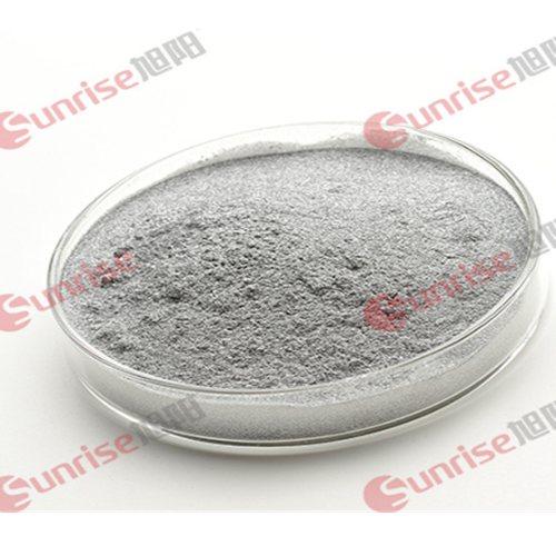 钻石型铝银粉报价 旭阳 水墨涂料铝银粉生产商