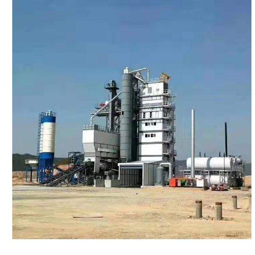 拌和站-稳定土拌和站-稳定土拌和站报价-潍坊路通机械