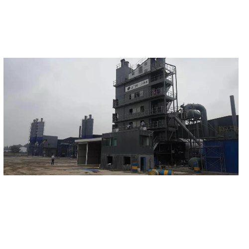 稳定土拌和站-稳定土拌和站报价-潍坊路通机械电子有限公司