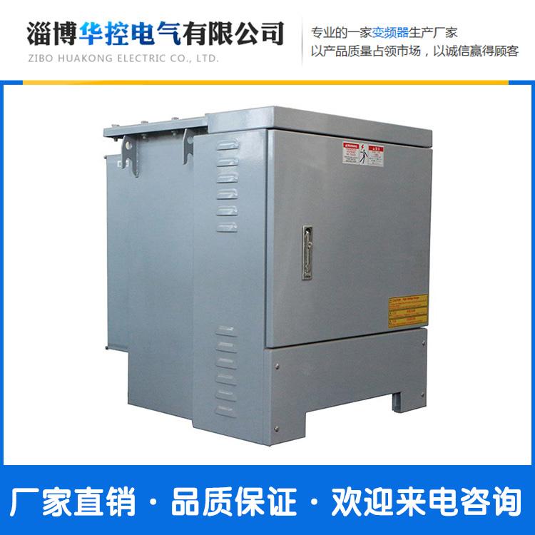 工业用节电器价格 工业用节电器报价 节电器价格低 华控