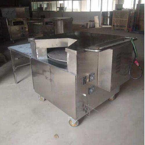 新型打烧饼炉子报价 顺达 做生意的打烧饼炉子生产厂