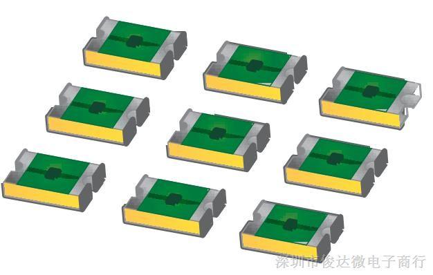 供应AIES12U020R2静电保护