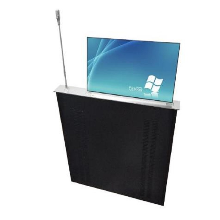 品牌音视频会议系统生产 浙江音视频会议系统控制设备 勤嘉利