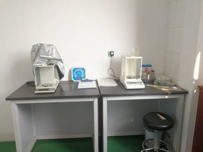 南京回收实验室仪器电话 诚信可靠