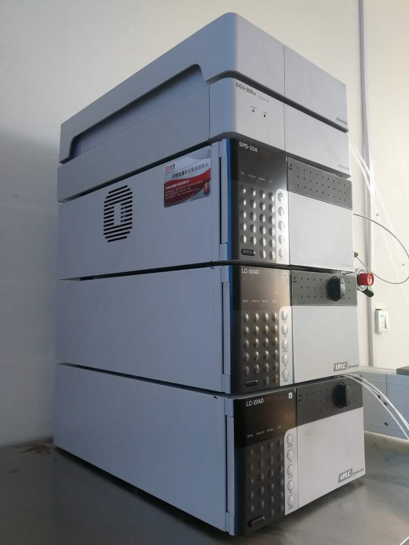 南京回收实验室仪器出售 专业诚信