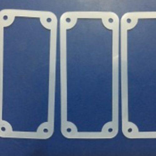 3M硅胶 3M硅胶条 正裕橡塑 自粘硅胶胶垫