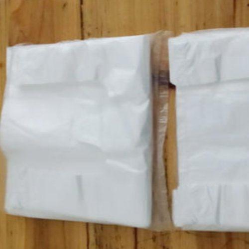 广告真空包装袋批发 冠均塑料制品 药店真空包装袋