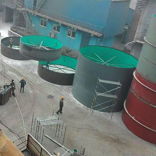 污水池树脂玻璃鳞片胶泥生产厂家 富辰 树脂玻璃鳞片胶泥批发