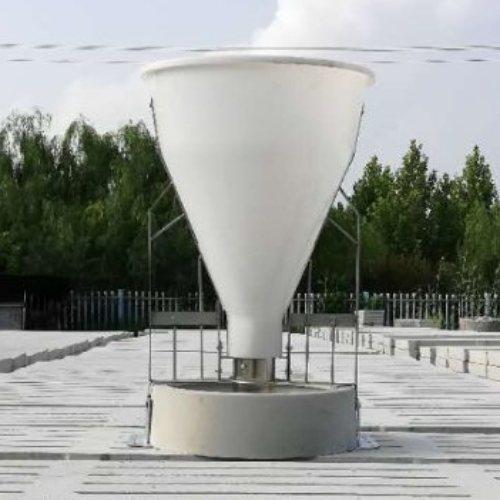 自动干湿自动下料器价钱 彩鹏 自制干湿自动下料器
