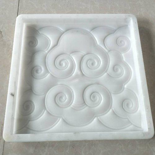 仿古地砖模具 仿古地砖模具批发 压铸仿古地砖模具批发 宝塑模具