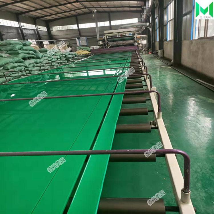 专业生产化工挡板用PE板材  耐酸碱耐腐蚀抗静电高密度聚乙烯板
