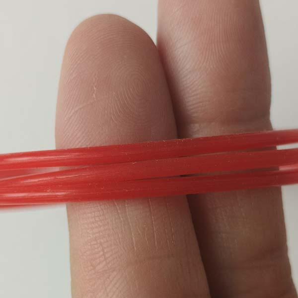 橡胶O型圈 硅胶O型圈批发 晨光橡塑 橡胶O型圈供应