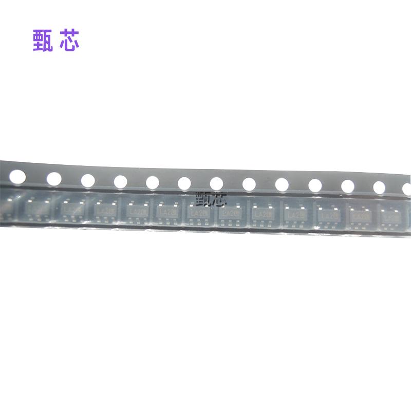 供应XC6219A332MR 低压差线性稳压器