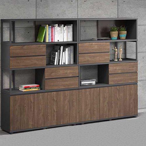 实木办公家具 配套办公家具价位 致美 实木办公家具单价
