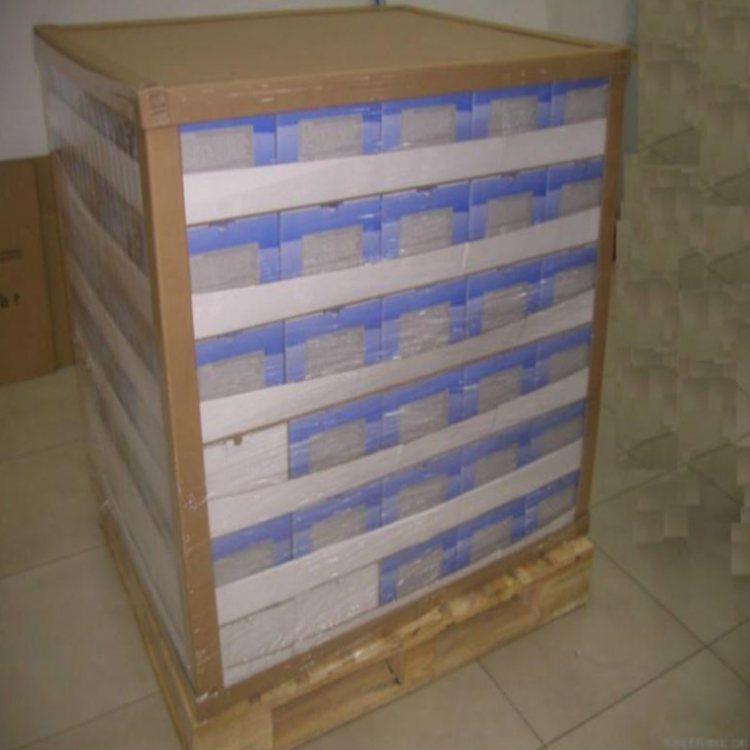 纸护角产品 苏州好伙伴包装科技有限公司纸护角