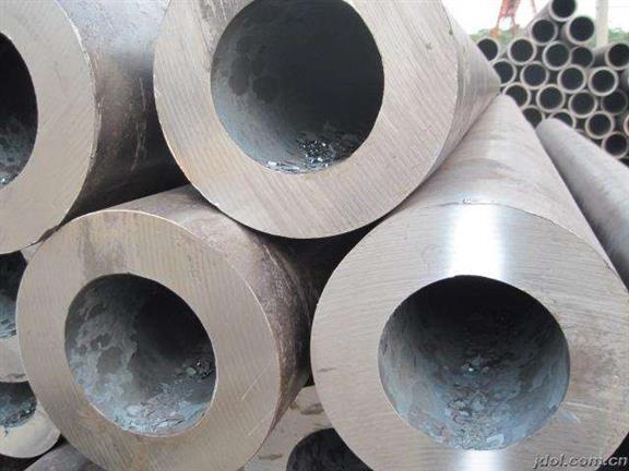 廊坊直缝钢管价格 制造工艺优