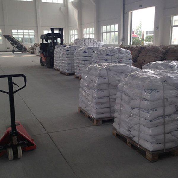 活性氢氧化镁公司有哪些 铝塑板氢氧化镁生产商 中科阻燃