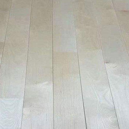 运风 室内运动木地板排名 枫桦运动木地板实安装