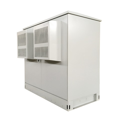 机架式服务器机柜 黑色服务器机柜招标采购平台
