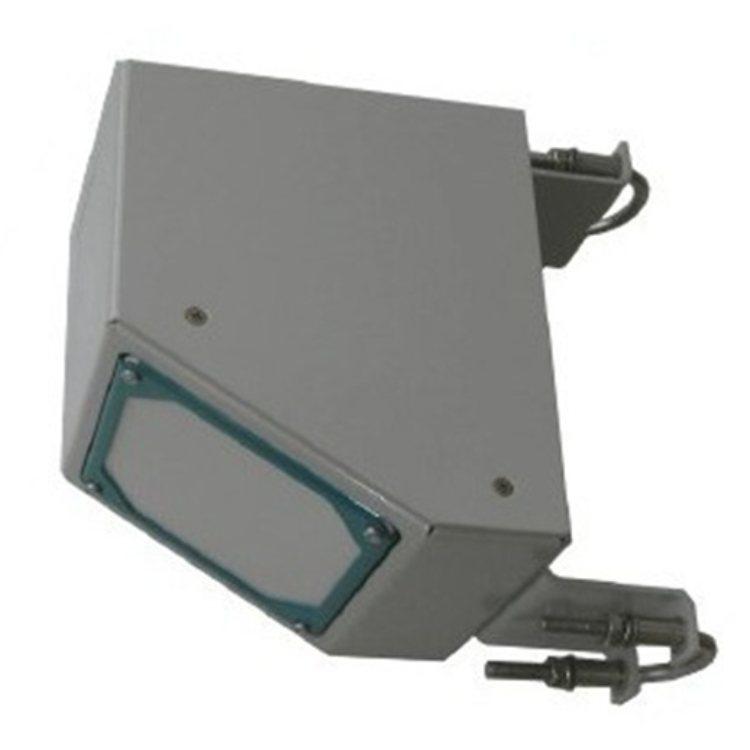 水利雷达流速仪 翔锋牌 在线雷达流速仪ODM定制服务