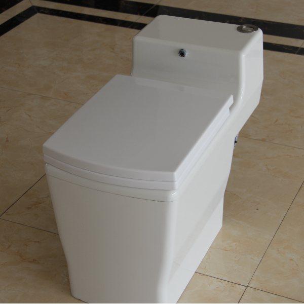 生态马桶 智能马桶生产加工 马桶供应 先远科技