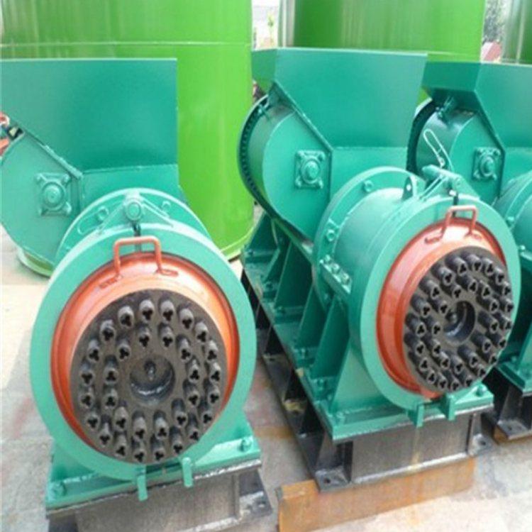 宇达机械厂家直销生物质木炭机 木屑木炭机生产厂家