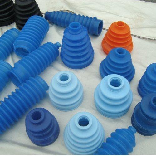 日照北园 天然橡胶异形件量大从优 品质保证 天然橡胶异形件