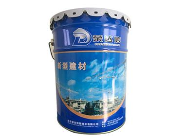 RJ-F聚合物砂浆表面封闭剂
