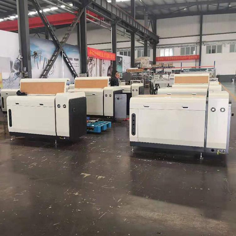 黑龙江直驱式增压泵制造商 沃迈数控 青岛直驱式增压泵生产厂
