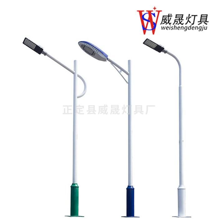 一体式电路灯专业定制 电路灯定制 威晟灯具