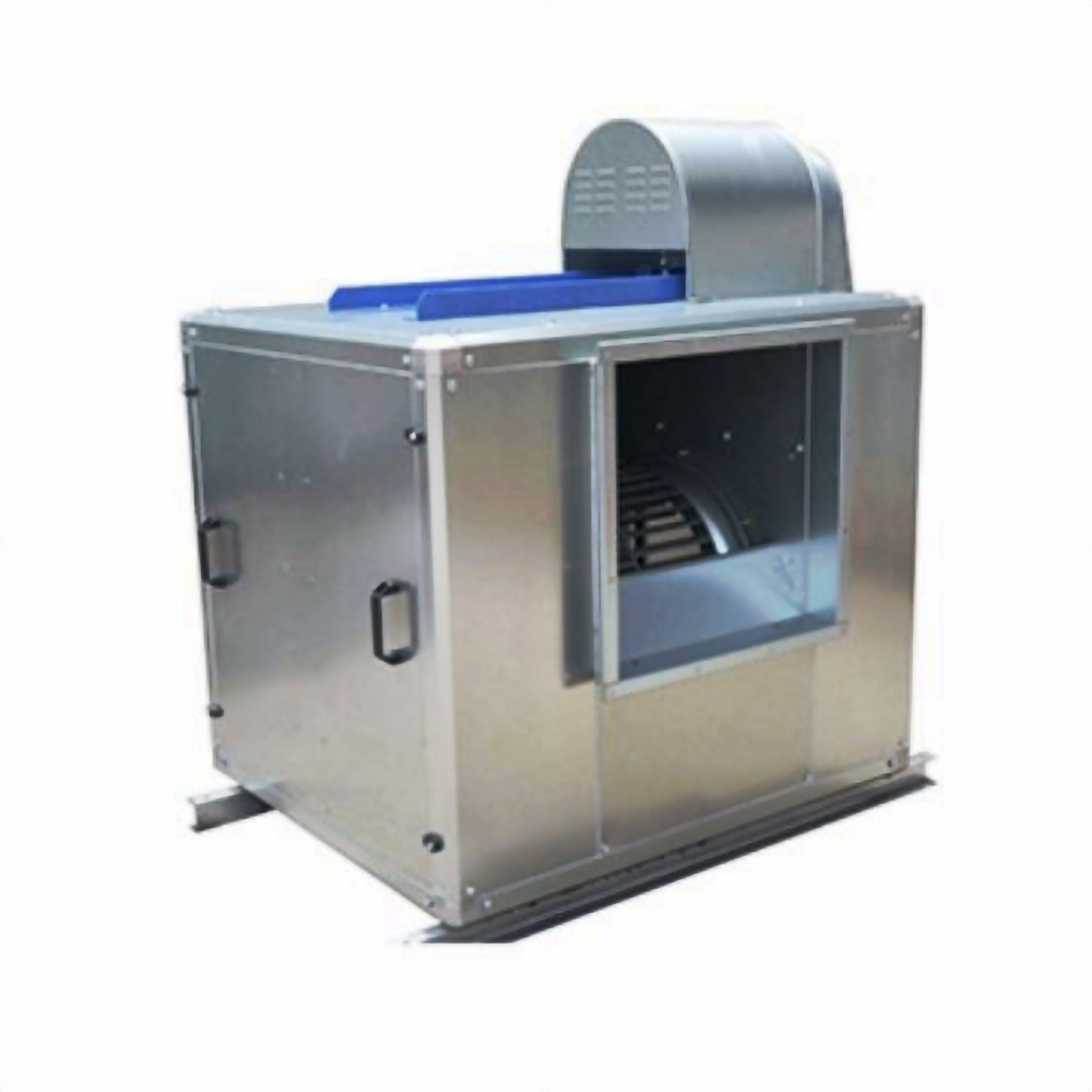 厨房静音排烟风柜 厨房静音排烟风柜出售 顺源丰